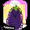 Thumbnail: Eggplant
