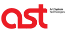 ast-logo-small_t.png