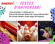 Festes_aniversari.JPG