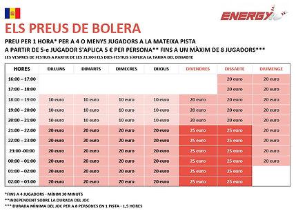 ELS PREUS DE BOLERA_CAT1024_1.jpg