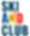 logo_web-75.png