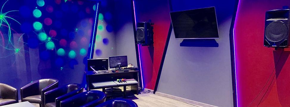 Karaoke_strech.jpg