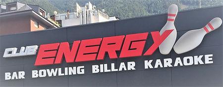 Energy_Slide.jpg