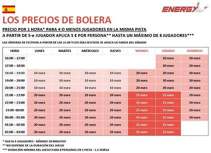 ELS PREUS DE BOLERA_ES1024_1.jpg