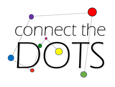 Are You Ready to Connect the Dots?