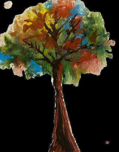Tree%20-%20DJ%20Hejtmanek_edited.png