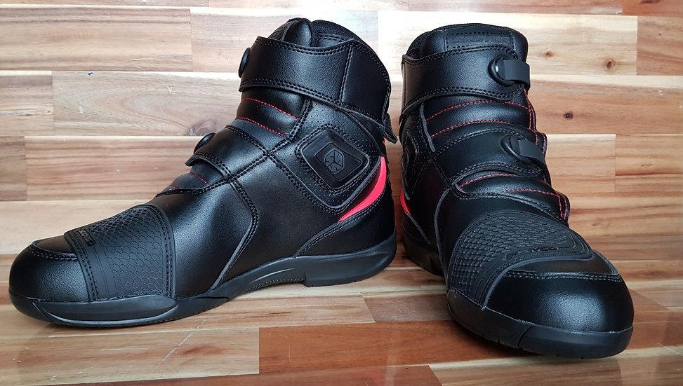 Scoyco Riding Boots MT020WP