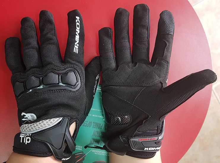 kominie Riding Gloves GK-162