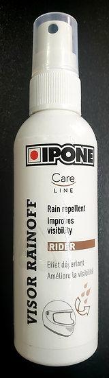 IPONE Visor Rainoff