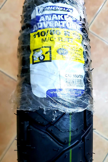 Michelin Anakee Adventure 110/80/R19