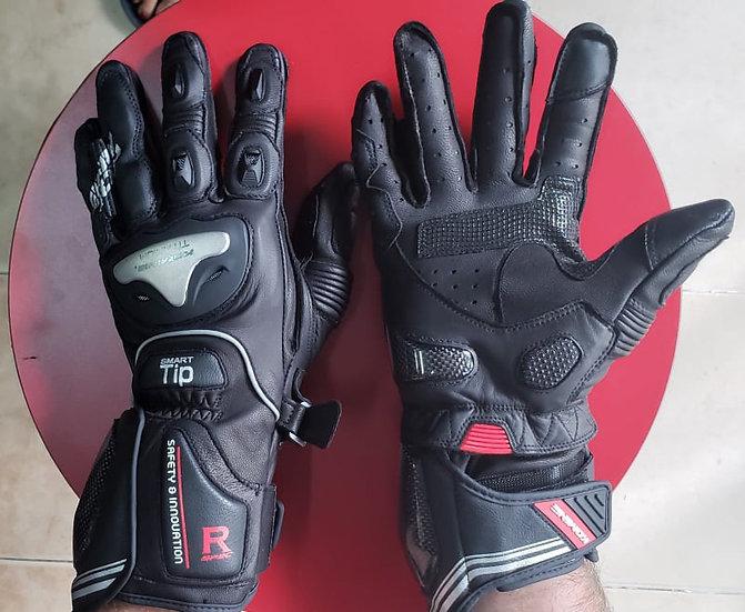 Kominie Titanium Racing Gloves GK-169