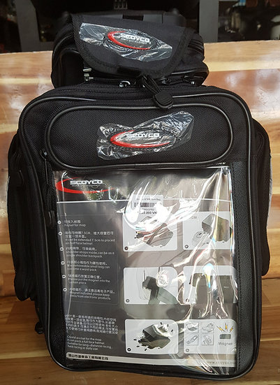 Scoyco MB09 Tank Bag