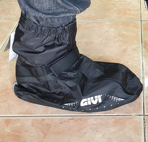 GIVI overboots