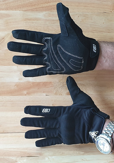 Ego Summer Gloves