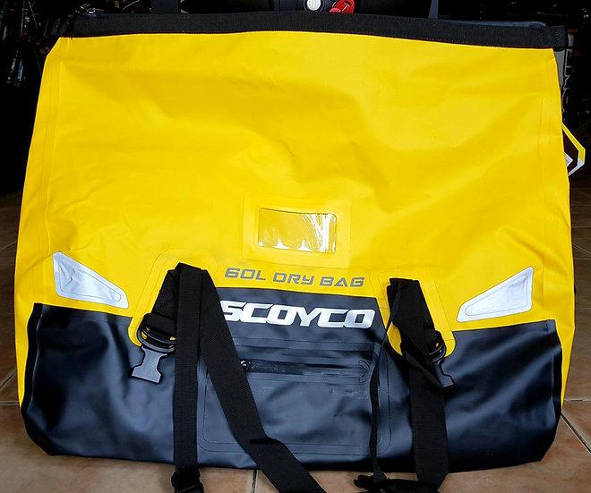 Scoyco MB25 Waterproof Riding Bag