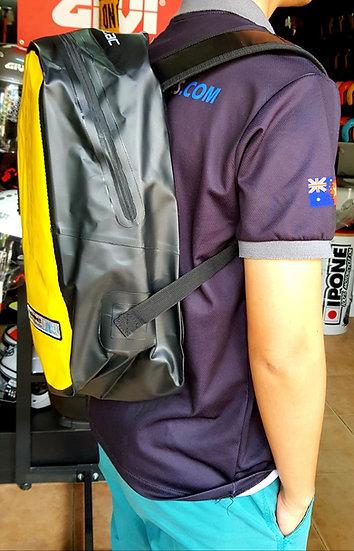 KominieWarterpproof Black Pack SA-223