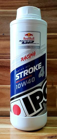 IPone Racing Stroke 4 10W40