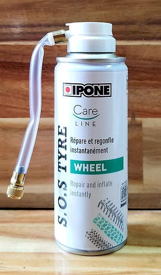 IPone SOS Tyre Inflate / Repair