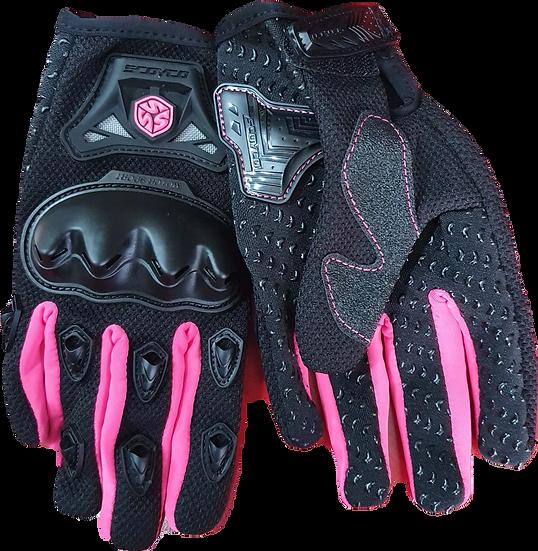 Scoyco Comfort Gloves