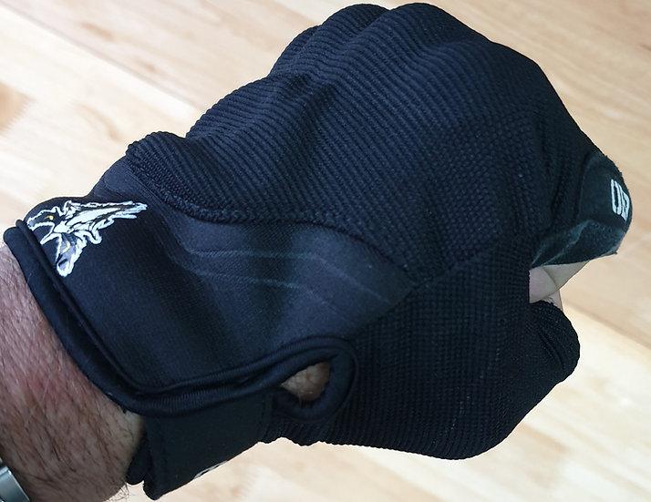 EGO fingerless summer glove