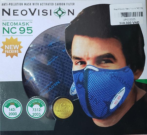 Neo Mask NC 95