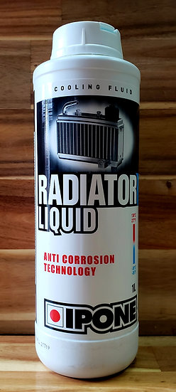 IPone Radiator Coolant