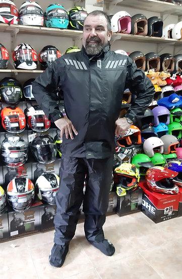 GIVI Rider Tech