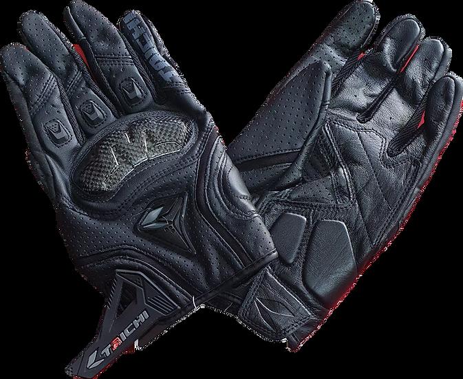Taichi Carbon / Leather Glove