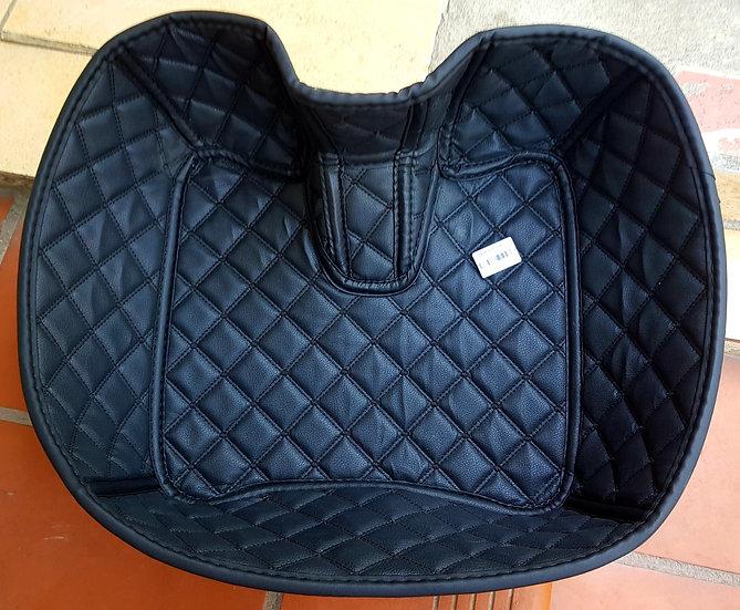 Givi Box Inner Liner/ Basket Small
