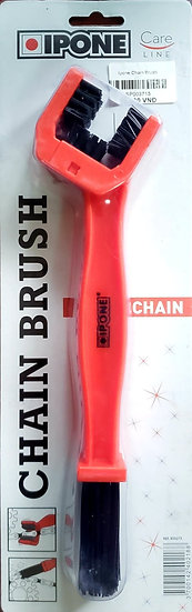 Ipone Chain Brush