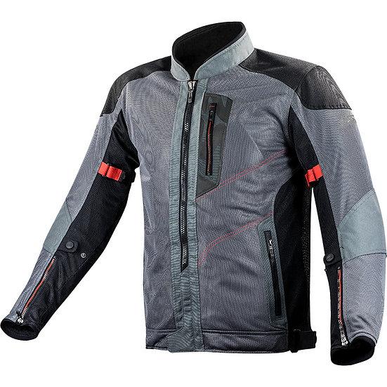 LS2 Jacket Alba Man