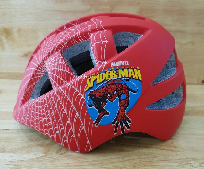 JC Childrens Bike Helmet