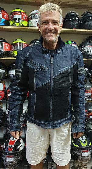 Kominie Casual Riding Jacket