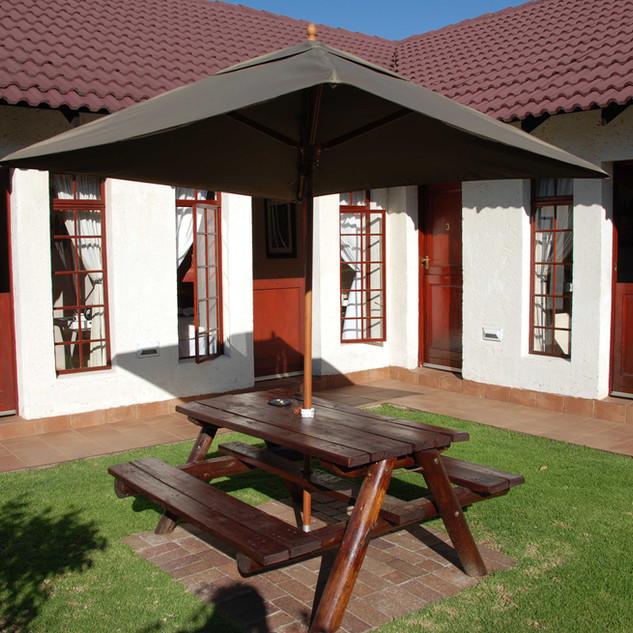 Guest Lodge Gallery 21.JPG