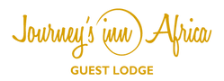 JIA LOGO Guest Lodge Yellow PNG small.pn