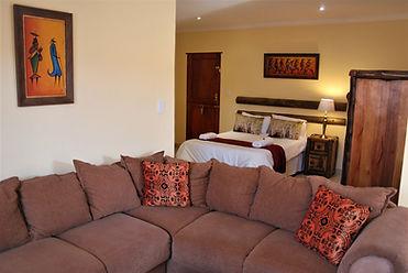 Room 3 Small.JPG