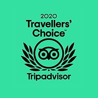 Travelers New.jpg