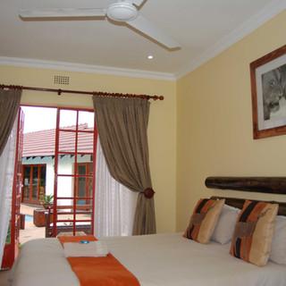 Guest Lodge Gallery 20.JPG