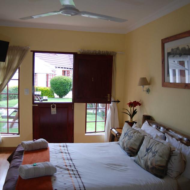 Guest Lodge Gallery 11.JPG