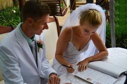 Wedding Photos 14
