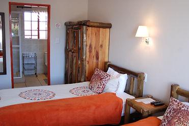 Room 5 Small.JPG