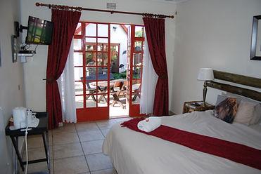 Room 8 Small.JPG