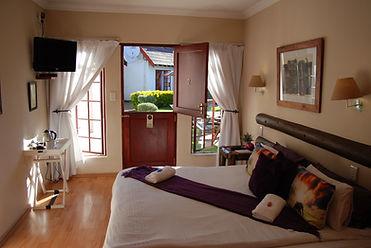 Room 2 Small.JPG