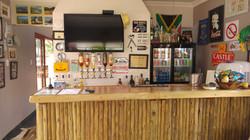Guest Lodge Bar