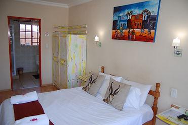 Room 4 Small.JPG