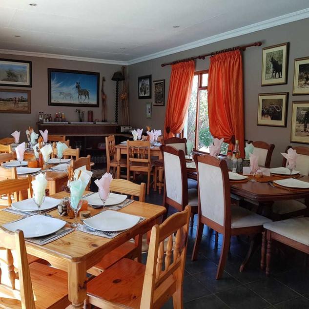 Guest Lodge Gallery 2.jpg