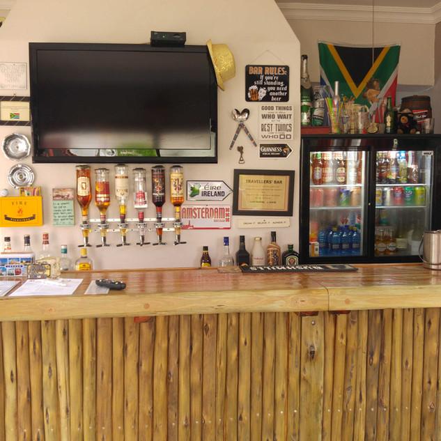 Guest Lodge Gallery 4.jpg