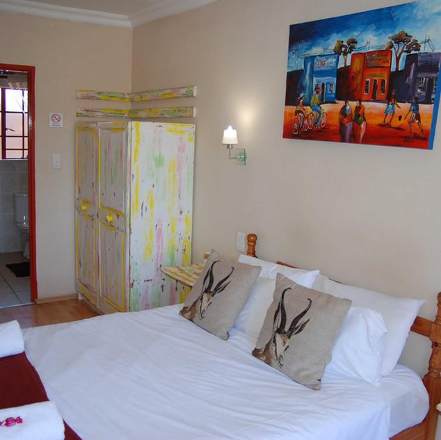 Guest Lodge Gallery 26.JPG
