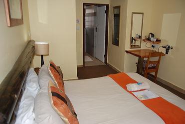 Room 9 Small.JPG