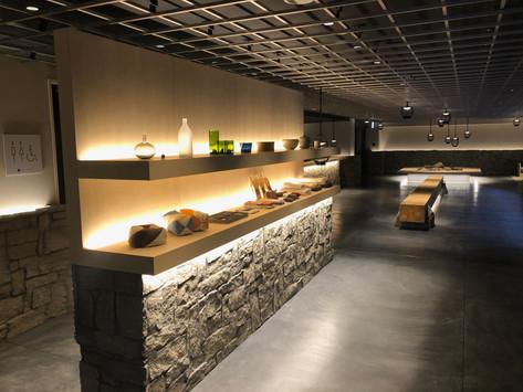 「オリエンタルホテル京都 六条」 Shop